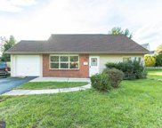 601 Darley Rd, Claymont image