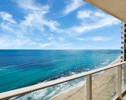 5440 N Ocean Drive Unit #507, Singer Island image