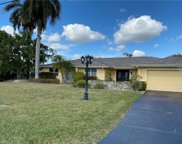 145 Viking Way, Naples image