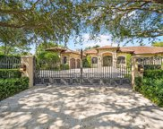 13120 Sw 80th Ave, Pinecrest image