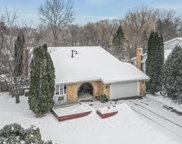 771 Clearbrook Lane, Vadnais Heights image