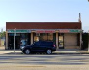 7951     Garvey Avenue, Rosemead image