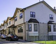 4323 N Kedvale Avenue Unit #D, Chicago image