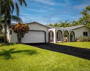 9884 Nw 17th St, Coral Springs image