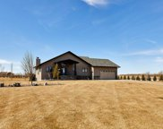 54511 Rge Rd 260, Rural Sturgeon County image