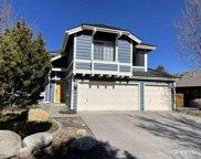 155 Edgewater Pkwy, Reno image