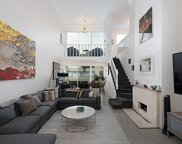 8455     Fountain Avenue   620, West Hollywood image