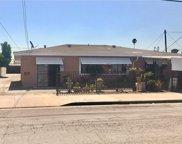 2550     Tamora Avenue, South El Monte image