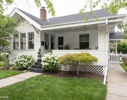 353 S Court Street, Crown Point image