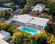 9271     Swallow Drive, Los Angeles image