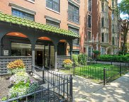 512 West Barry Avenue Unit 404, Chicago image