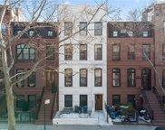 291 6 Avenue, Brooklyn image