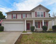 3024 Early Rise  Avenue, Indian Trail image