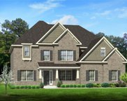 7705 Plunk Drive, Stokesdale image