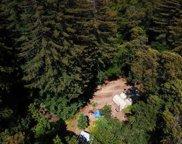 Lot 52 Ramble Rd, Boulder Creek image