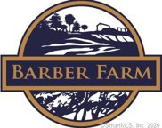15 Barber Farm  Road, Lisbon image