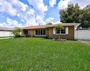 1353 Douglas Drive, Clearwater image