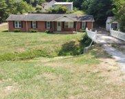 5933 Roanoke  Rd, Shawsville image