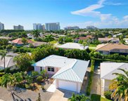 1021 Mendel Ave, Marco Island image