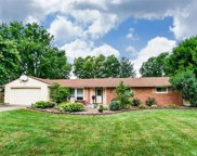 5041 Dobbs Drive, Centerville image