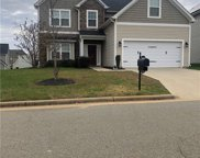 744 Breeders Cup Drive, Whitsett image