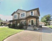 8109 W Courtland Avenue, Norridge image