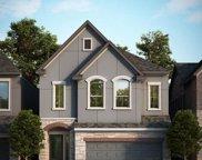 7141 Mistflower Lane, Dallas image