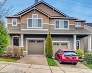 6752 NW 163RD  AVE, Portland image