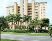 9577 Gulf Shore Dr Unit 401, Naples image