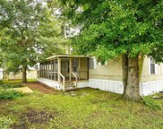 427 Cypress Ave., Murrells Inlet image