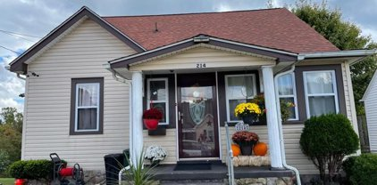 214 Westwood Drive, Beckley