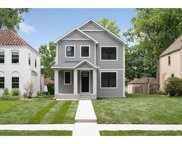 4141 44th Avenue S, Minneapolis image