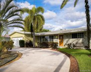 1315 N 47th Ave, Hollywood image