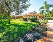 8688 NW 27th St, Coral Springs image