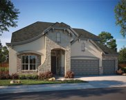 424 Eclipse Drive, Dripping Springs image