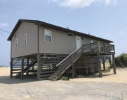 10327 S Old Oregon Inlet Road, Nags Head image