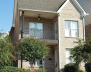 2405 Holcomb, Oxford image