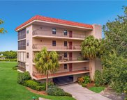 502 S Florida Avenue Unit 145, Tarpon Springs image