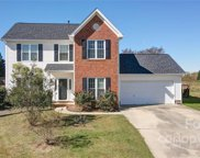 4418 Cascade  Drive, Indian Trail image