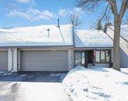 8417 Rice Lake Road, Maple Grove image