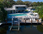 4750 NE 22 Avenue, Lighthouse Point image
