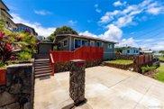 1407 Lekeona Street, Kailua image