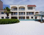17300 Gulf Boulevard Unit 8, North Redington Beach image