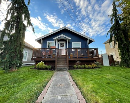 27122 101st Avenue NW, Stanwood