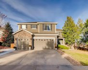 1911 Rhodonite Court, Castle Rock image