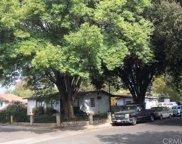 4861     Serrano Place, Riverside image