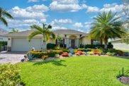 460 SW Vista Lake Drive, Port Saint Lucie image
