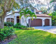 536 Carpenter Ct, Naples image