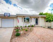 7495 Woodstock Street, Colorado Springs image