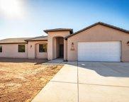 925 W Gregory Road, Phoenix image